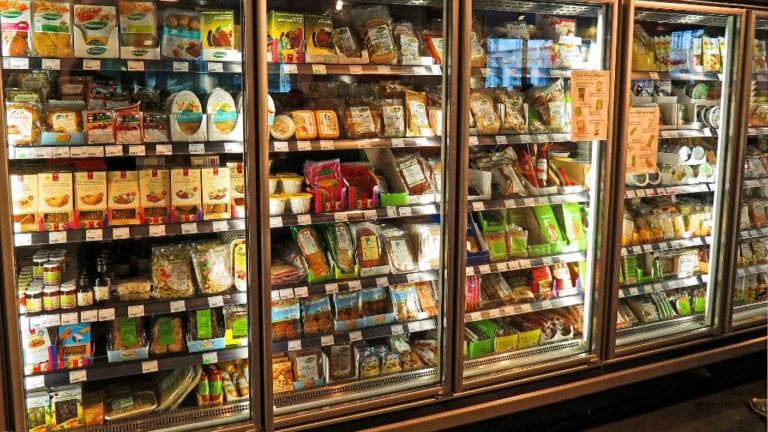 Regional und saisonal essen Teil 2: Im Supermarkt und Co.