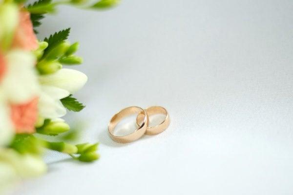 Nachhaltige Hochzeit Teil 2: Die Details