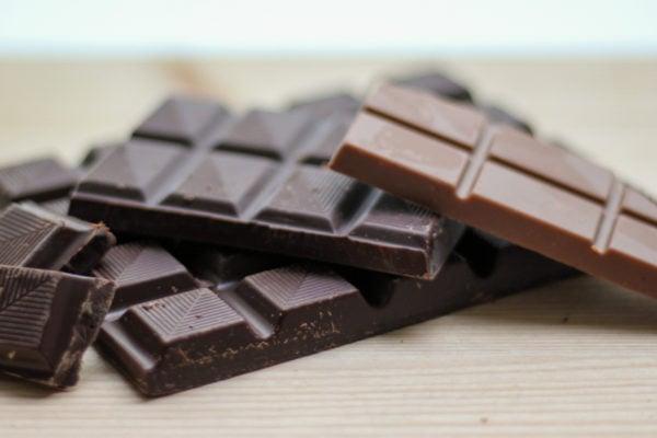 Wie wird Schokolade fair?